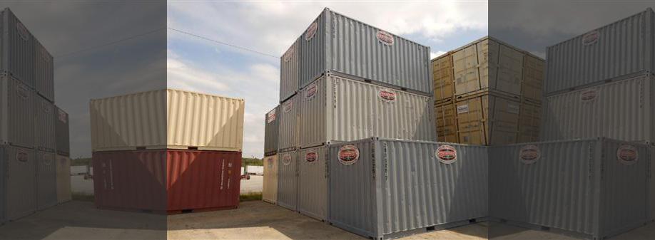 Container Sales Booth Trailer Sales Columbus Ga